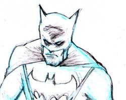 Batman (Earth 2)