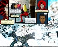 Kid Hype Origin Page 05