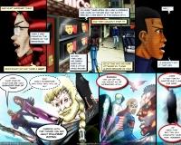 Kid Hype Origin Page 07