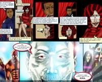 Kid Hype Origin Page 08