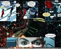 The Commander Series Page 7