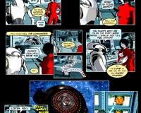 The Commander Series Pt 1