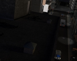 nightwing-scene-49