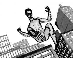 nightwing-toon-render-scene-dot-05
