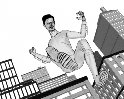 nightwing-toon-render-scene-dot2-07