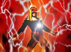 Powerful Nova no logo