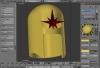 blender-helmet1