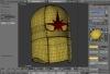 blender-helmet2