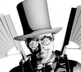 behind-scenes-01-steampunk_hero_close-shadow1