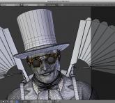 behind-scenes-03-steampunk-hero-close-blender