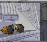behind-scenes-04-steampunk-hero-goggles-desk-blender