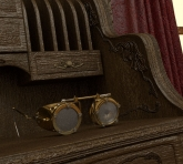 behind-scenes-05-steampunk_hero_goggles-desk1