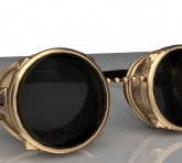 behind-scenes-06-steampunk_hero_goggles-rusted2