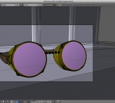behind-scenes-08-steampunk-brass-studed-goggles