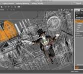 behind-scenes-11-steampunk-hero-daz