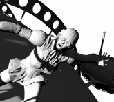 behind-scenes-16-steampunk_heroine_zeppelin-shadow3
