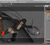 behind-scenes-17-steampunk-heroine-zeppelin-daz