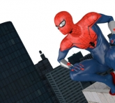 superior-spider-man-render-01