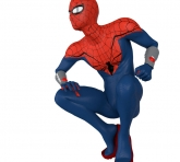 superior-spider-man-render-04