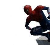 superior-spider-man-render-06