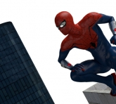 superior-spider-man-render-07