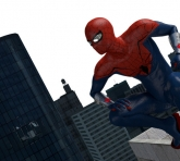 superior-spider-man-render-08