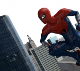superior-spider-man-render-09