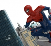 superior-spider-man-render-10