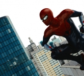 superior-spider-man-render-11