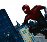 superior-spider-man-render-12