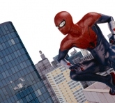 superior-spider-man-render-13