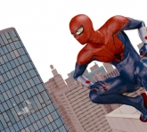 superior-spider-man-render-14