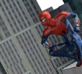 superior-spider-man-render-15