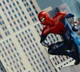 superior-spider-man-render-16