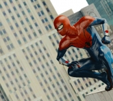 superior-spider-man-render-17
