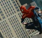 superior-spider-man-render-18