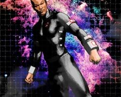 Titan Arbitrator