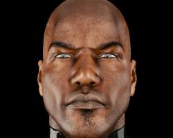 titan-arbitrator-face