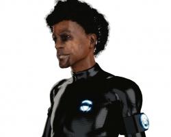 titan-prime-25