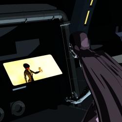 Episode-08-Panel-01