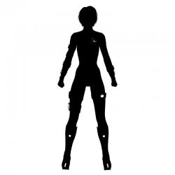 Episode-08-Panel-03-NIVA-silhouette