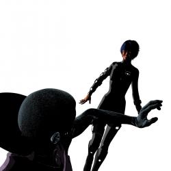 Episode-08-Panel-04A