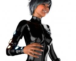 titan-niva-03