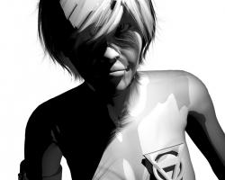titan-niva-close-shadow2