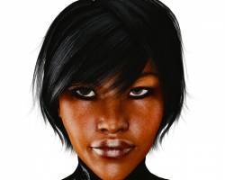 titan-niva-face-06