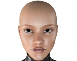 titan-niva-face-new-01