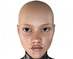 titan-niva-face-new-01