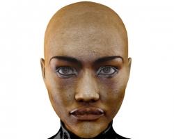 titan-niva-face-new-33