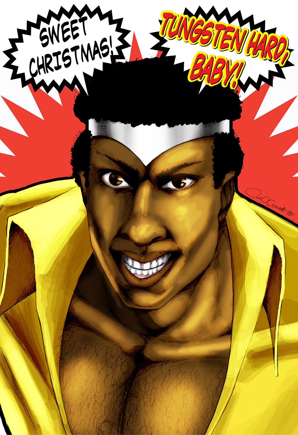 LUKE-CAGE-Power Man