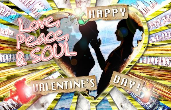 Valentine's-Day-Jam